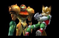 StarFox/Metroid Crossover for E3 2012? – Radio Splode Highlight