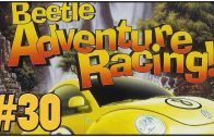 Beetle Adventure Racing Review – Definitive 50 N64 Game #30