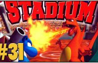 Pokémon Stadium Review – Definitive 50 N64 Game #31