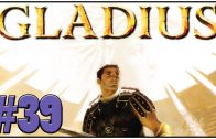 Gladius Review – Definitive 50 GameCube Game #39