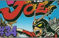 Viewtiful Joe Review – Definitive 50 GameCube Game #34