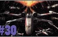 Rogue Squadron II: Rogue Leader Review – Definitive 50 GameCube Game #30