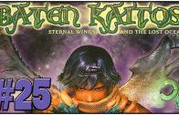 Baten Kaitos Review – Definitive 50 GameCube Game #25