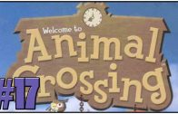 Animal Crossing Review – Definitive 50 GameCube Game #17