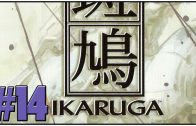 Ikaruga Review – Definitive 50 GameCube Game #14