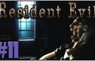 Resident Evil Review – Definitive 50 GameCube Game #11