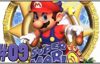 Super Mario Sunshine Review – Definitive 50 GameCube Game #9