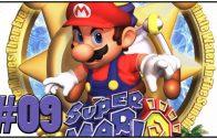 Super Mario Sunshine Review – Definitive 50 GameCube Game #9