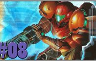 Metroid Prime 2: Echoes Review – Definitive 50 GameCube Game #8