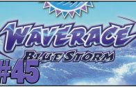 Wave Race: Blue Storm Review – Definitive 50 GameCube Game #45