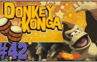 Donkey Konga Review – Definitive 50 GameCube Game #42