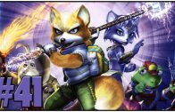 Star Fox Adventures Review – Definitive 50 GameCube Game #41