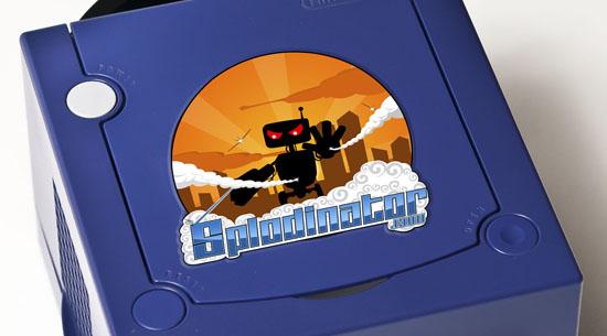 Definitive 50 Gamecube Games Splodinator Com