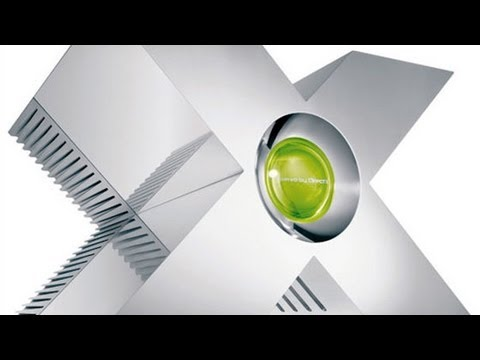 When will the PS4 and XBox 720 launch? – Radio Splode Highlight