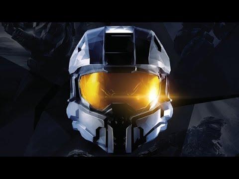 E3 2014 Microsoft Conference Review