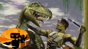 18-Turok-Dinosaur-Hunter