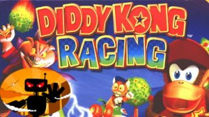 19-Diddy-Kong-Racing
