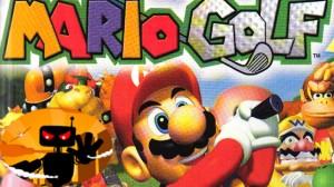 28-Mario-Golf