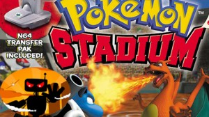 31-Pokemon-Stadium
