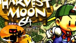 32-Harvest-Moon-64