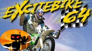 33-Excitebike-64
