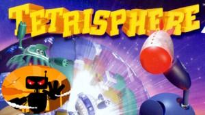 35-Tetrisphere