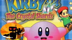 40-Kirby-64