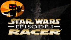 41-Star-Wars-Episode-I-Racer