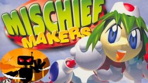 46-Mischief-Makers