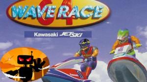 Wave-Race-64