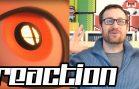 3.8.2018 Nintendo Direct Reaction – SUPER SMASH SWITCH