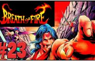 Breath of Fire – Definitive 50 SNES Game #23