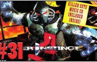 Killer Instinct Review – Definitive 50 SNES Game #31