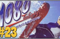 1080° Snowboarding Review – Definitive 50 N64 Game #23