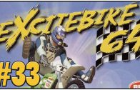 Excitebike 64 Review – Definitive 50 N64 Game #33