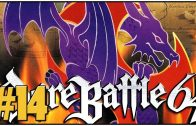 Ogre Battle 64: Person of Lordly Caliber Review – Definitive 50 N64 Game #14