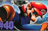 DDR Mario Mix Review – Definitive 50 GameCube Game #40