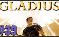 Gladius Review – Definitive 50 GameCube Game #39
