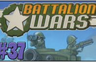 Battalion Wars Review – Definitive 50 GameCube Game #37