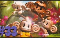 Super Monkey Ball Review – Definitive 50 GameCube Game #33