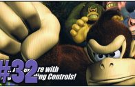 Donkey Kong Jungle Beat Review – Definitive 50 GameCube Game #32