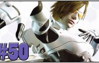 P.N.03 Review – Definitive 50 GameCube Game #50