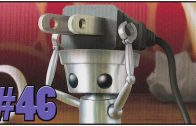 Chibi-Robo! Review – Definitive 50 GameCube Game #46