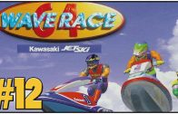 Wave Race 64 Review – Definitive 50 N64 Game #12